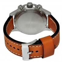 FOSSIL全新正品男式手表 (英国出差带回)-JR1486