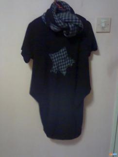 衣服$10三件啦!!快来看看吧。。
