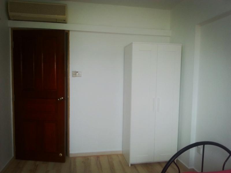 三巴旺普通好房间出租图片