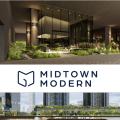 D07- MIDTOWN MODERN 20210209A