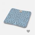 upulse mat