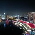 吃在新加坡