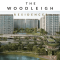 D13-THE WOODLEIGH RESIDENCES 20210214A