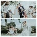 婚礼ROM