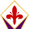 ACF_Fiiorentina