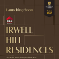 D09-IRWELL HILL RESIDENCES 20210220A