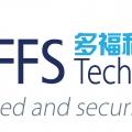 TOFFs Technologies 多福科技公司