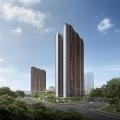 D23-MIDWOOD