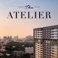 D09-THE ATELIER 20210211