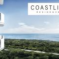 D15-COASTLINE RESIDENCES 20210126