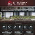 D07-MIDTOWN MODERN 20210218