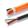 EV cable