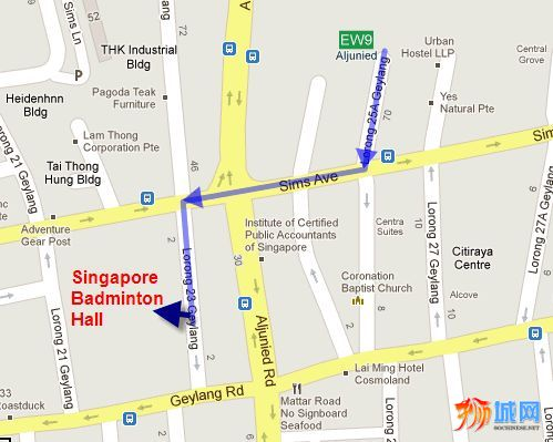 Badminton Hall.jpg