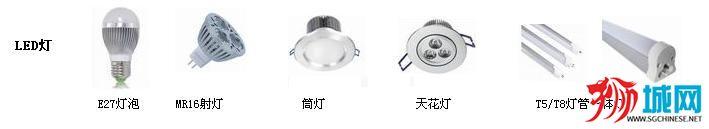 LED灯.JPG