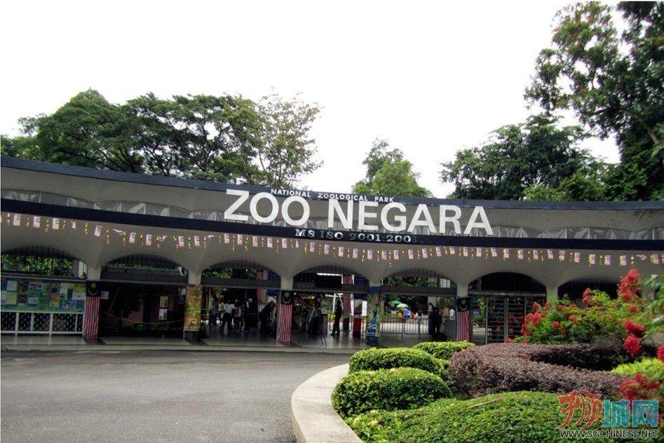 国家动物园.jpg
