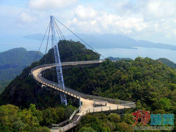 天空之桥.jpg