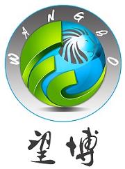 wangbo