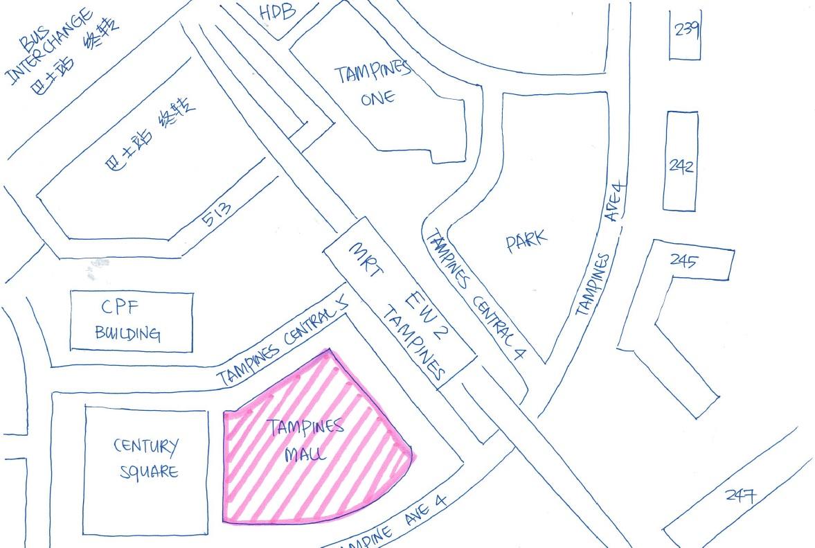 TM MAP.jpg
