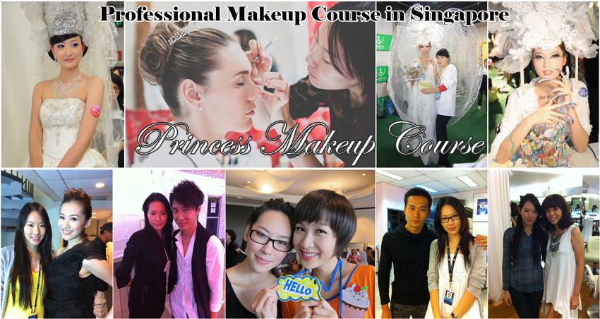 makeupsgchineseapore.jpg