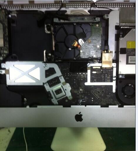 iMac 24.jpg