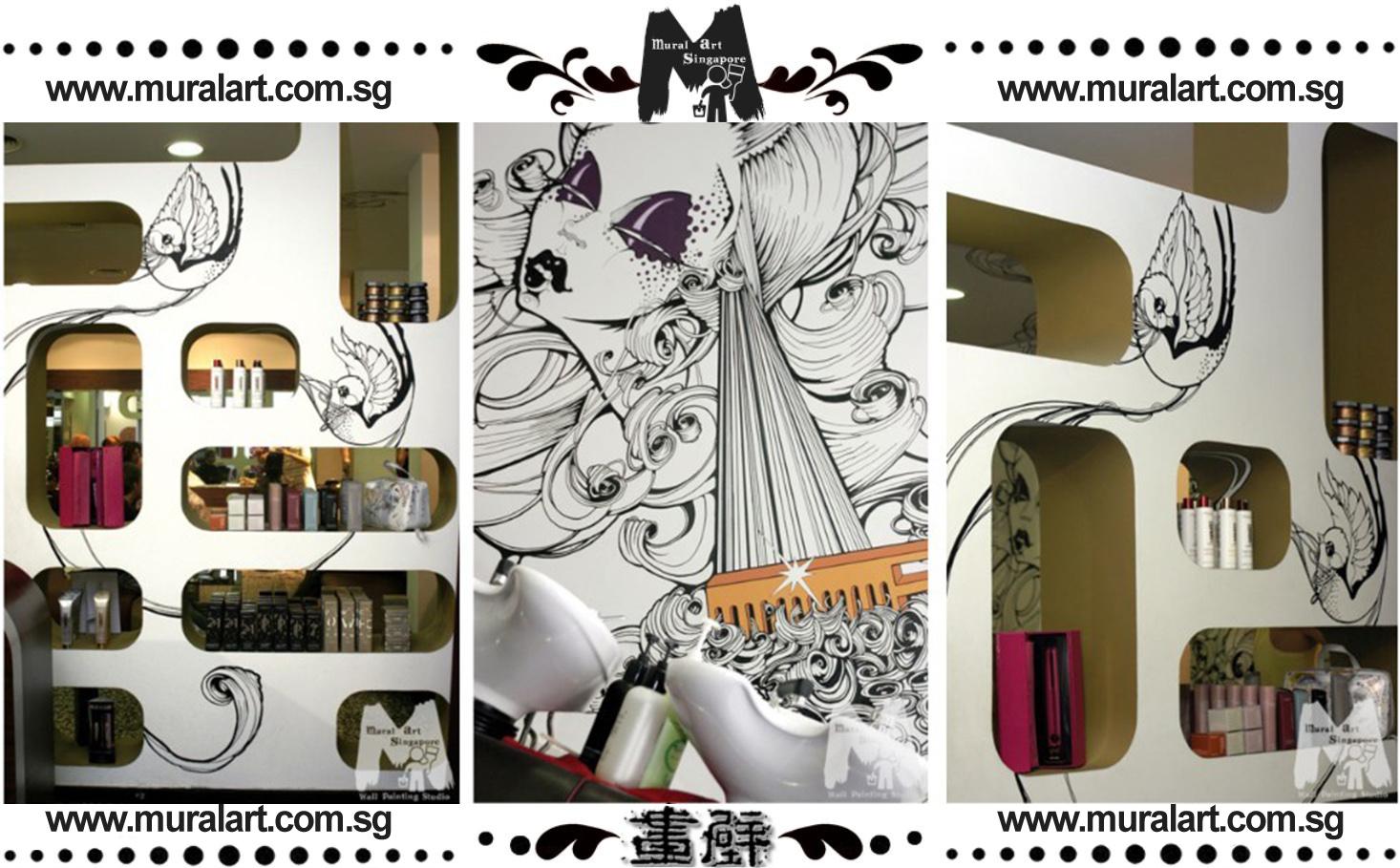 hair studio.jpg