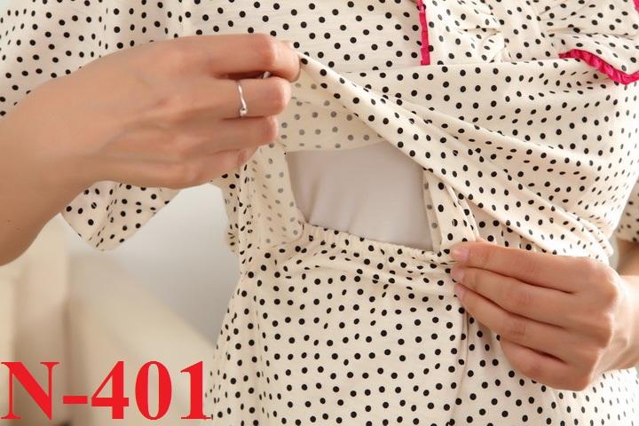 NM-401.jpg