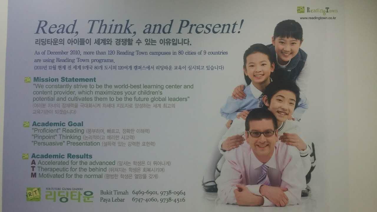 WeChat_1434703490.jpeg
