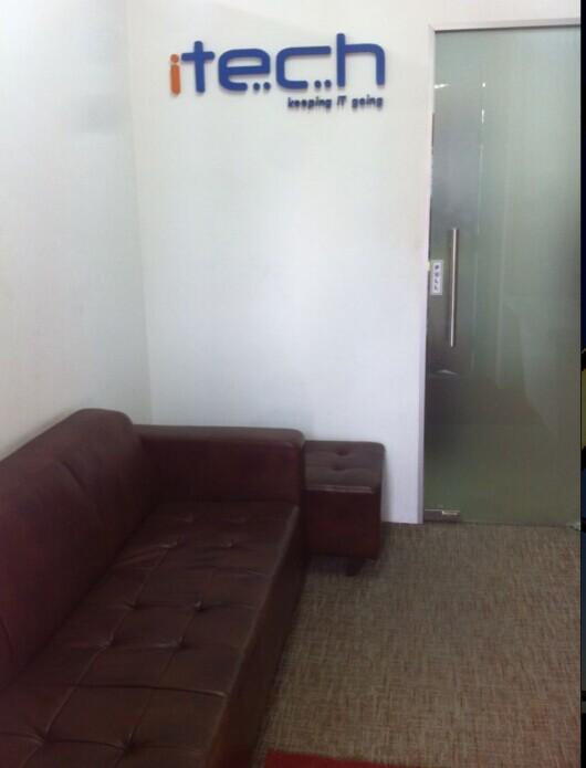 接待室.jpg