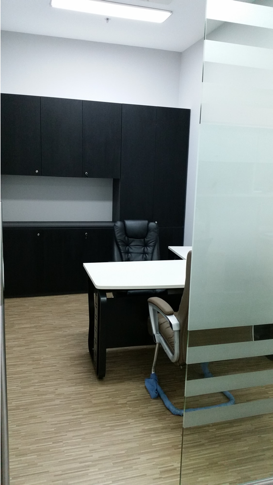 partition office room2.jpg