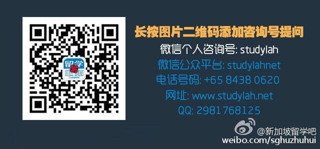 QQ图片20160202114334.jpg