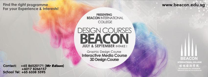 Beacon-Banner-for-design.jpg