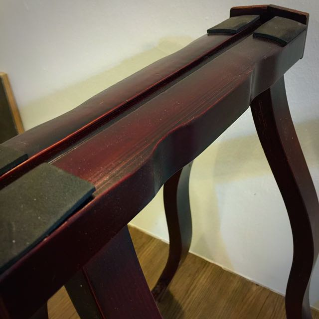 _guzheng_stand_real_wood_on_sale__1455331844_c653be2e.jpg