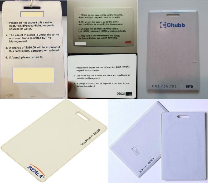 accesscards.JPG