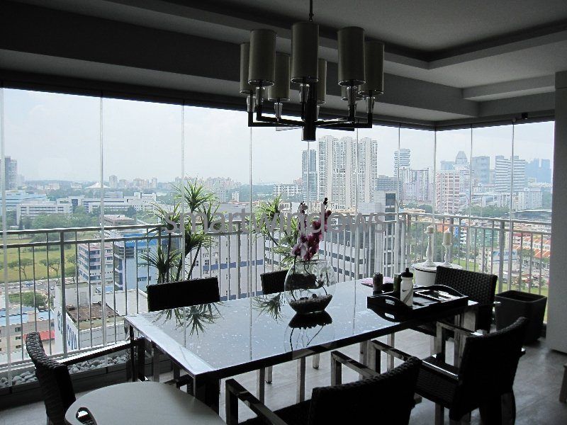 cityview-boon-keng.jpg