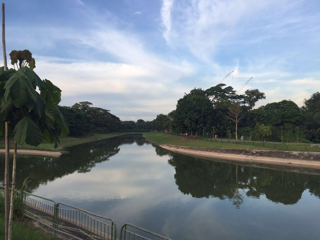 ParcRiviera_Pandan Reservoir1.jpeg