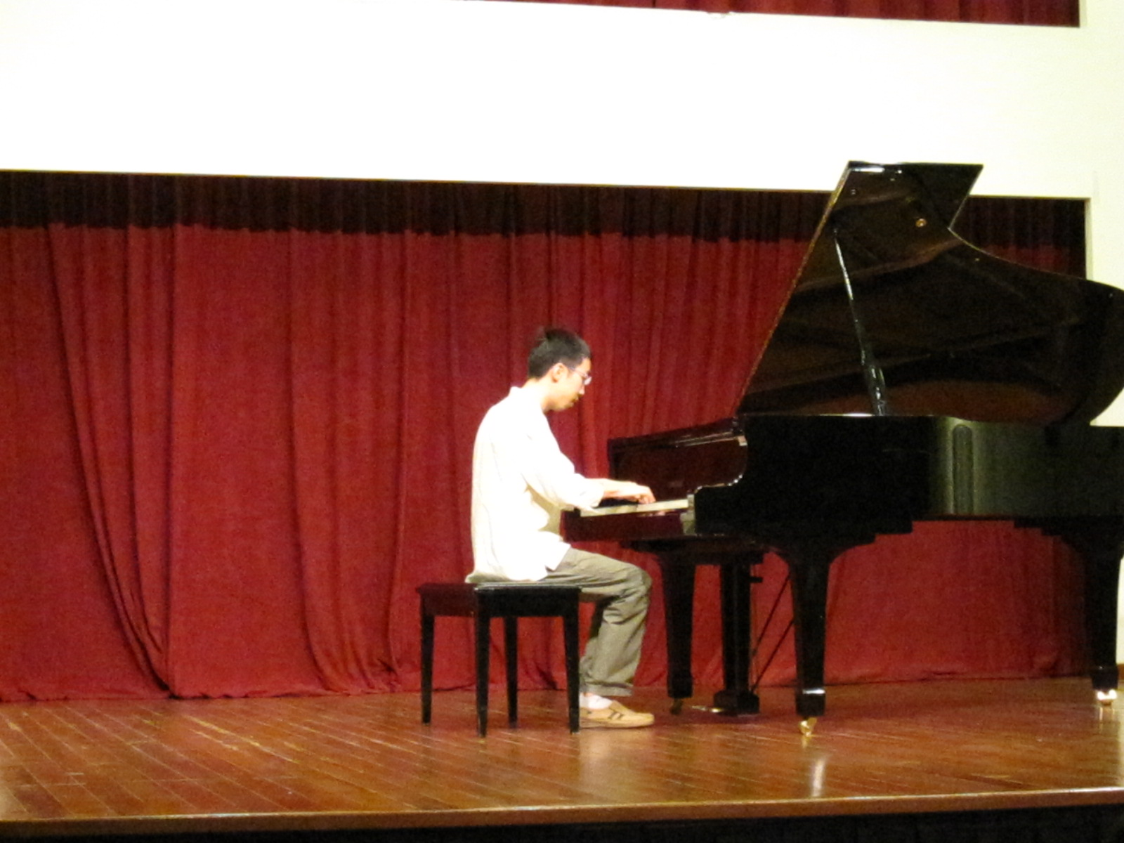 MusicConcert1 (16).JPG