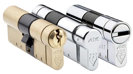 Avocet-abs-atk-diamond-grade-locks-web.jpg