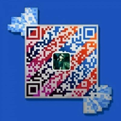 IMG_2333.JPG