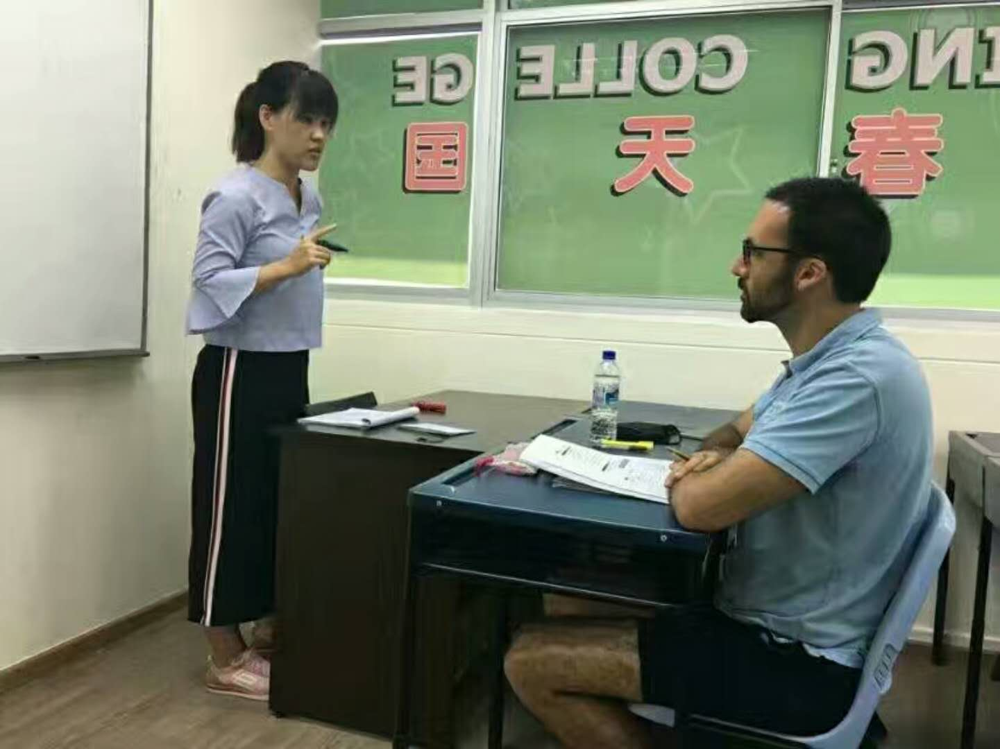 WeChat Image_20171113183408.jpg