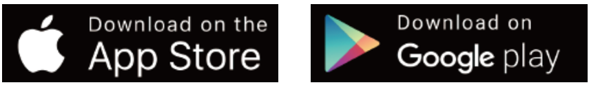 APP Store 和 google play store.png