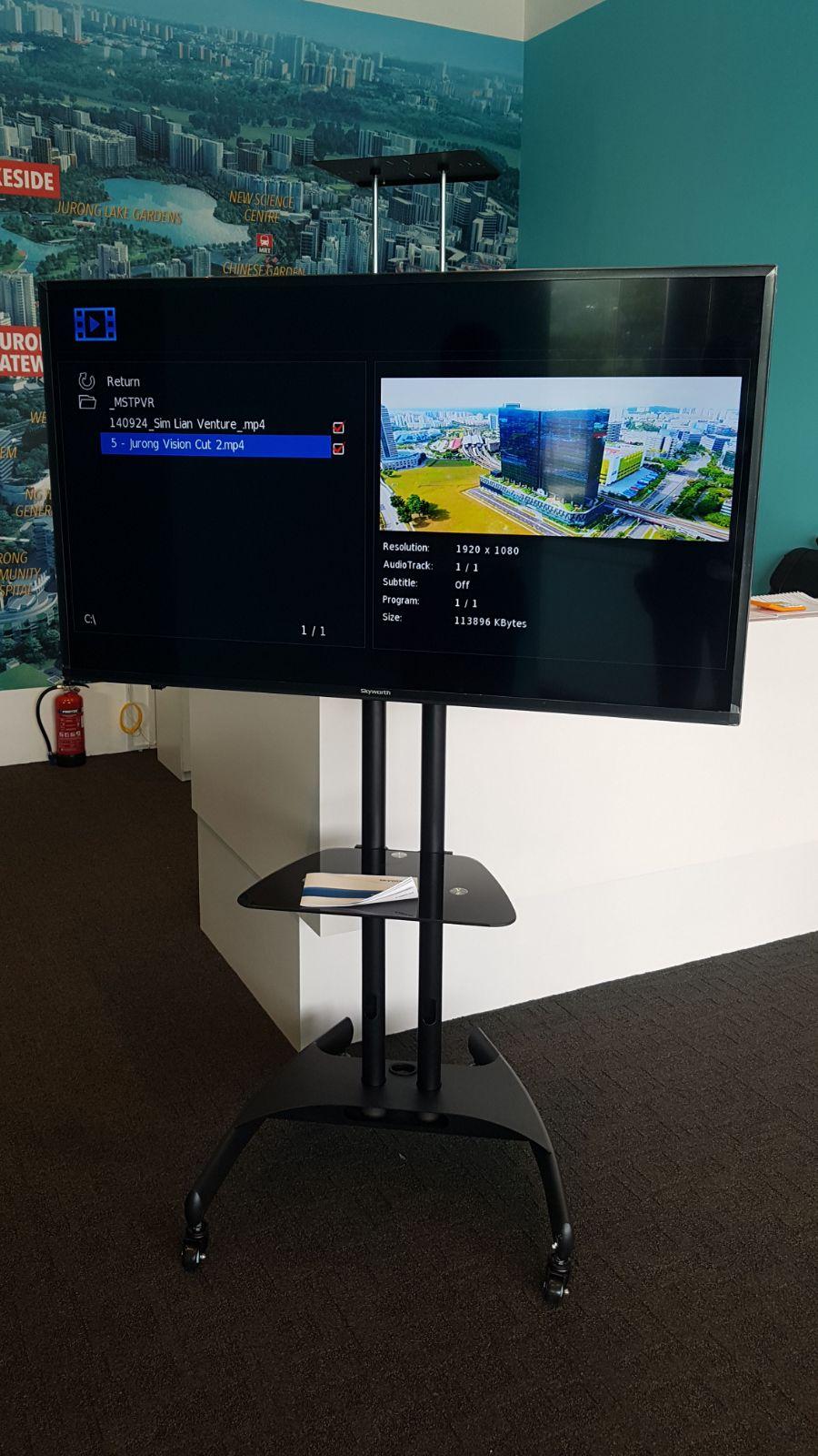 d800b tv stand.jpg