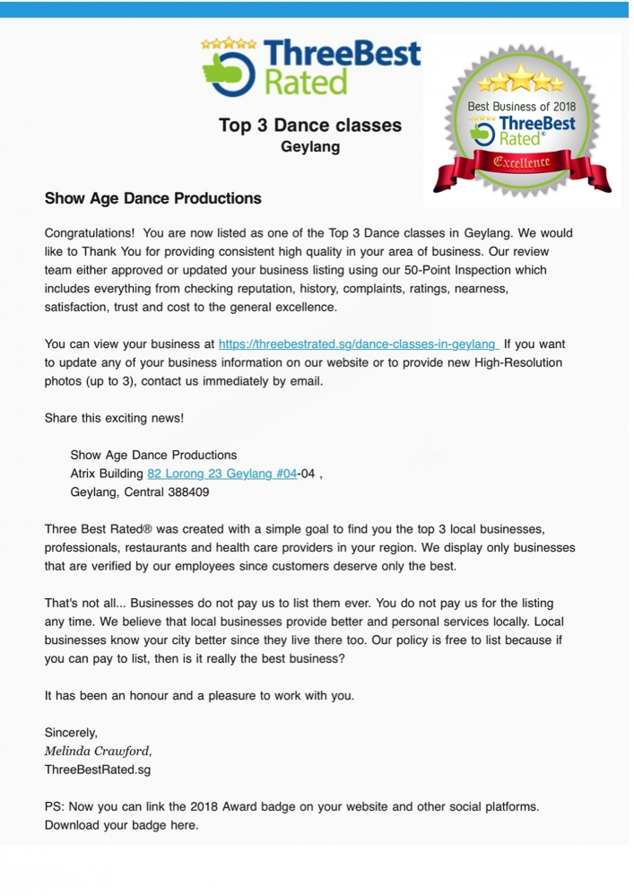 SADP TOP3 Dance class的副本 copy正的副本 2.jpg