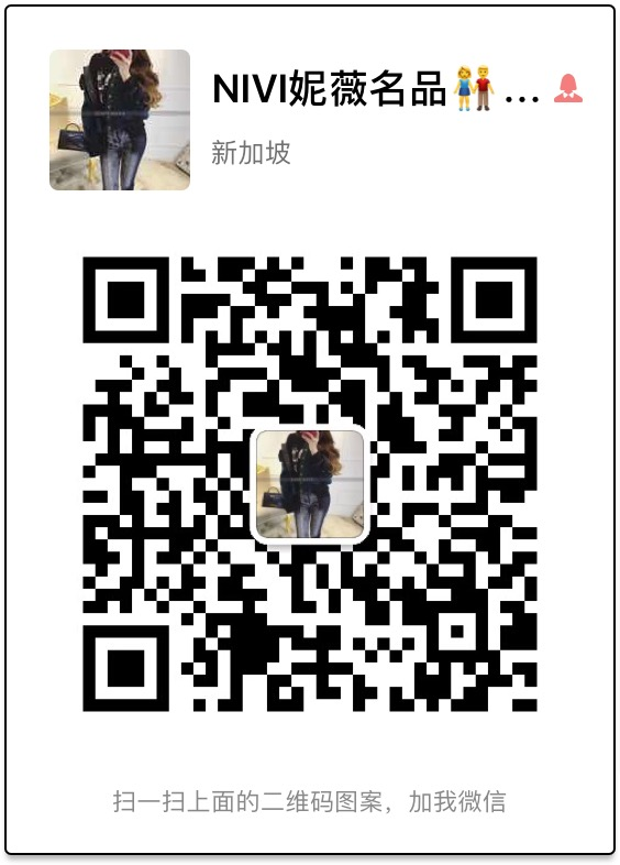 微信图片_20180119020116.jpg