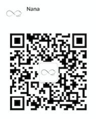 Screen Shot 2018-03-01 at 11.55.24 PM.png