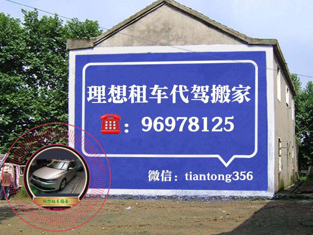 C1501F5B-7935-4E73-B566-922A68B01F00.png
