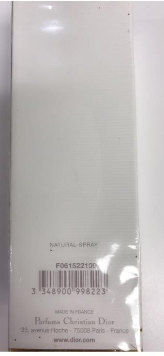 香水2.PNG