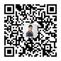 微信图片_gg200.jpg