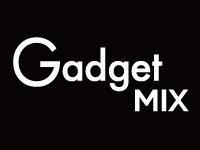 GM_logo small (1).jpg