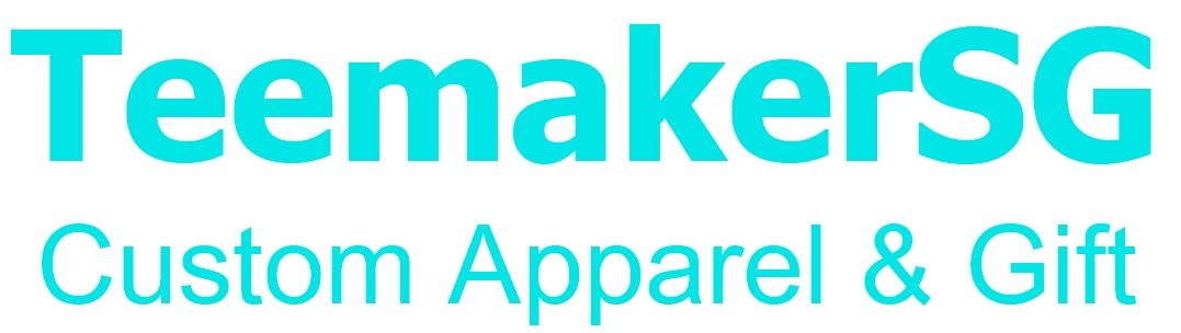 teemakersg high res logo.jpg