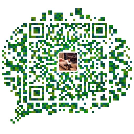 1376614673.jpg